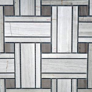 Bella casa tile collection wholesale tile supply and for Bella casa tiles