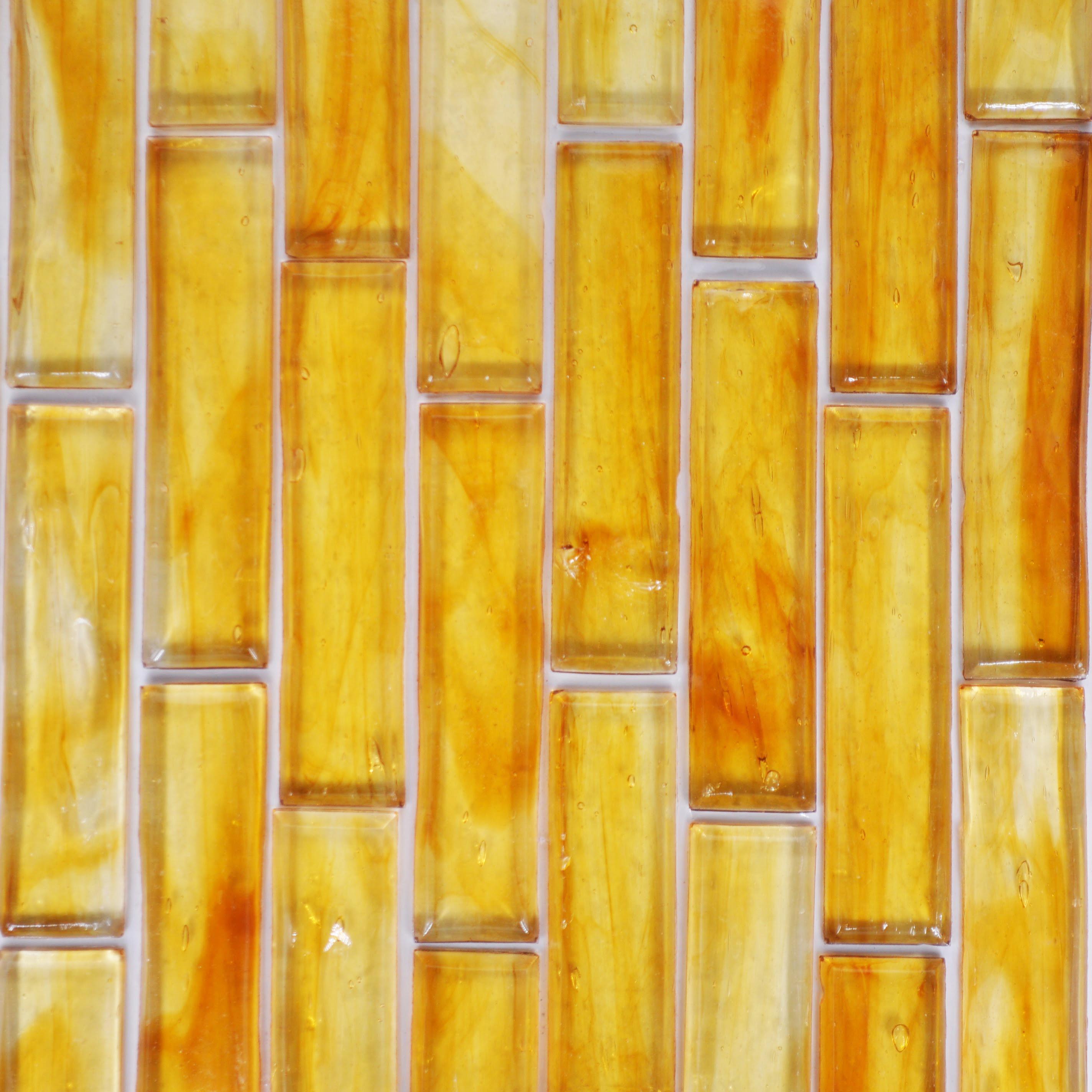 Bella casa tiles home design for Bella casa tiles