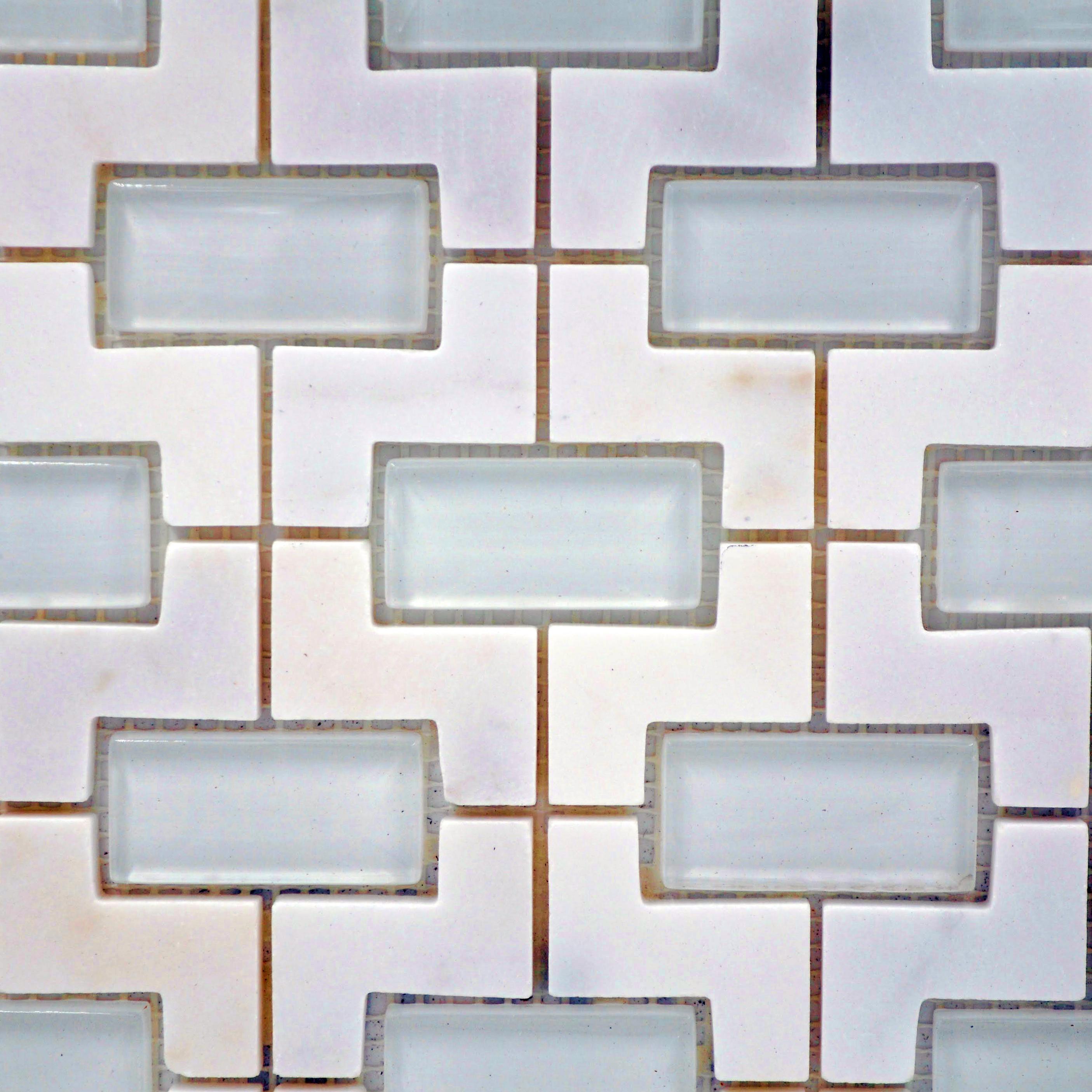 Calcatta bella casa tile collection for Bella casa tiles