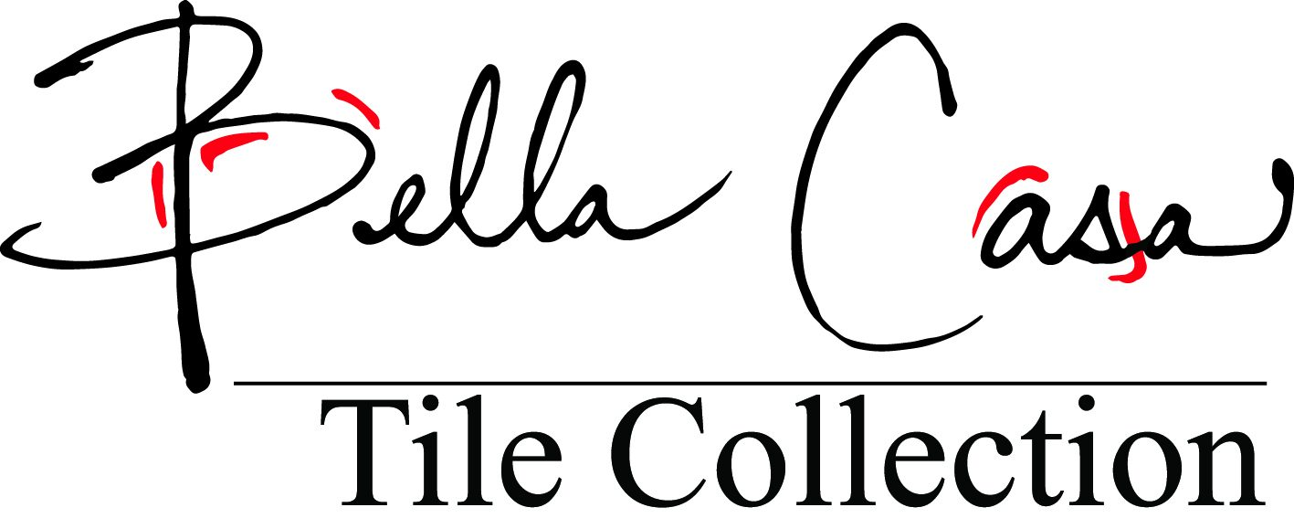 Bella Casa Tile Collection