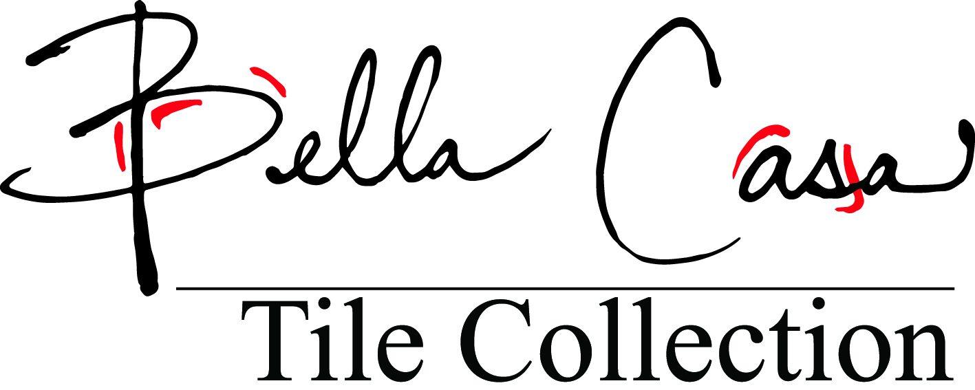 Bella Casa Tile Collection
