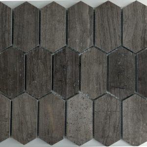 Gray vein bella casa tile collection for Bella casa tiles